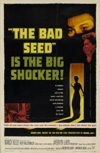 the-bad-seed-movie-poster-1956-1020461248