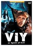 viy-poster