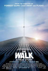 WALK_IMAX_Payoff_Poster_lo