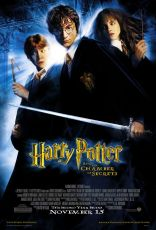 harry_potter_and_the_chamber_of_secrets_poster3
