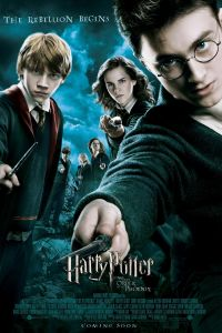 harry_potter_and_the_order_of_the_phoenix_poster10