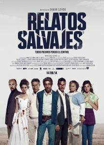 relatos-salvajes-poster