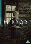O-Espelho