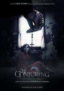 Conjuring-2-posteer