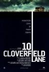 10-Cloverfield-Lane-Poster