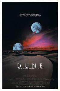 dune_ver1_xlg