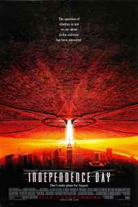 independence_day_poster