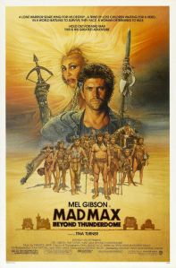 mad_max_beyond_thunderdome_ver1