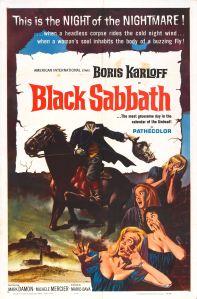 black_sabbath_poster_01