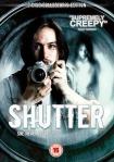 shutter2004