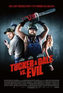tucker_and_dale_vs_evil_ver5