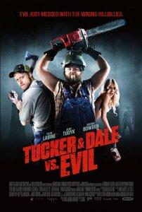 tucker_and_dale_vs_evil_ver5