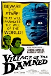 village_of_the_damned_1960