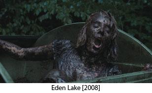 eden-lake