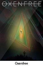 oxenfreecover