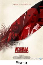 virginiacover