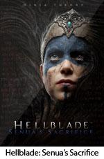 hellblade-senuas-sacrifice