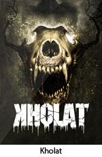 kholatcover