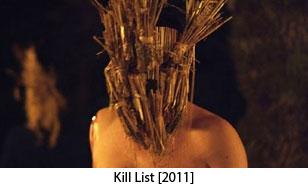 killlist