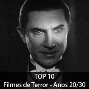 terror30