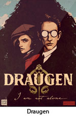 draugen_cover